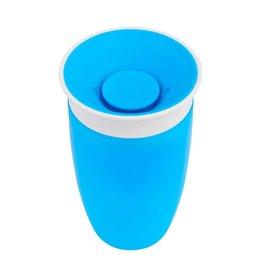 Munchkin Munchkin 10oz Miracle 360deg Sippy Cup