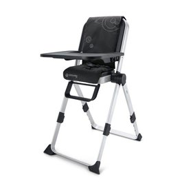 Concord Concord Spin High Chair