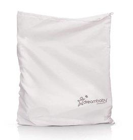 Dreambaby Dreambaby Phoenix Bed Rail - White