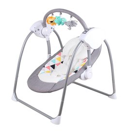 Childcare Childcare Nesso Mini Swing - Trios