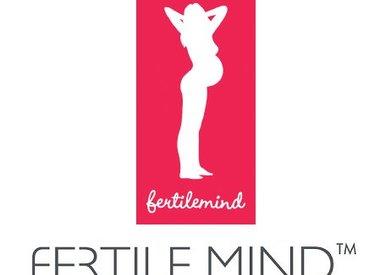 Fertile Mind