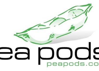 Pea Pods