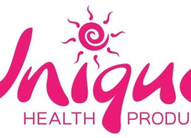 Unique Health Products