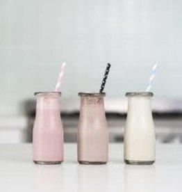 The Milk Pantry The Milk Pantry Mini Boost Shake Samples