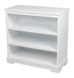 BeBecare BebeCare Letto Modular Bookcase