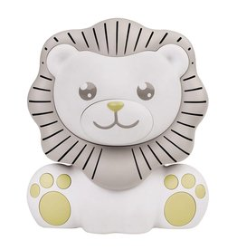 Project Nursery Project Nursery Lion Sound Soother & Nightlight