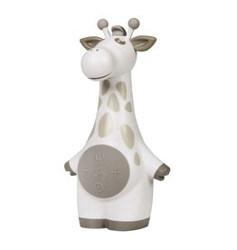 Project Nursery Project Nursery Giraffe Sound Soother