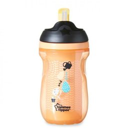 Tommee Tippee Tommee Tippee Explora Training Straw Cup 260Ml