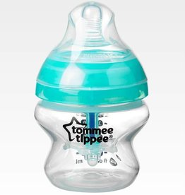 Tommee Tippee Tommee Tippee Advanced Anti-Colic 150ML Bottle