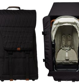 Joolz Joolz Traveller Pram Travel Bag. Suitable for Joolz Day, Day2, Geo & Geo2