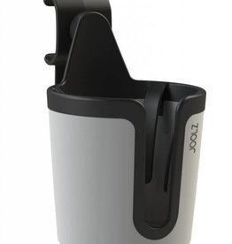 Joolz Joolz Uni2 Cup Holder