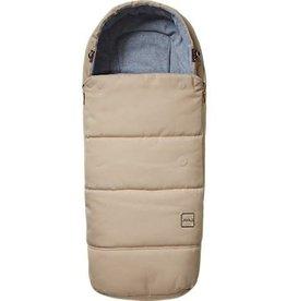 Joolz Joolz Uni2 Sleeping Bag. Earth Collection