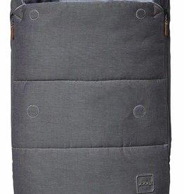 Joolz Joolz Uni2 Sleeping Bag. Studio Collection