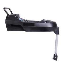 Mountain Buggy Mountain Buggy Carseat Base Fix for Protect