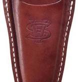 """Van Staal 6""""  Leather Pliers Sheath"""
