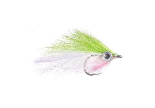 Baitfish Fly, Cowen's