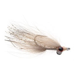 Bonefish Deep Minnow