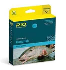 Rio Bonefish Quickshooter High-Vis