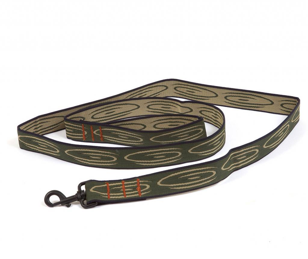 Fishpond Bow Wow Dog Leash