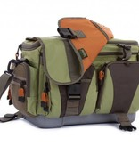 Fishpond Clouldburst Gear Bag