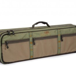 Fishpond Dakota Carry On Rod And Reel