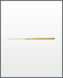 Renzetti Dubbing Needle