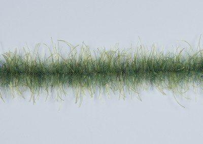 """EP Tarantula Brush .5"""" -"""