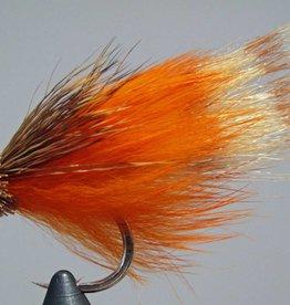 Fishalicious Fly