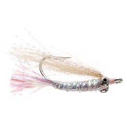 Gotcha Bonefish Fly