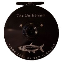 Tibor - Gulfstream