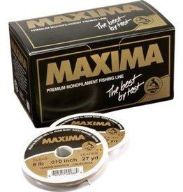 Maxima Leader Spools