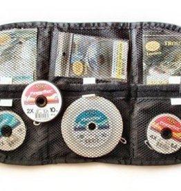 Leader Wallet