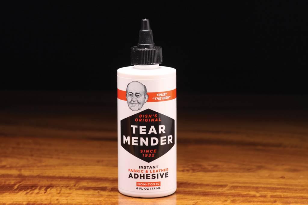 Tear Mender