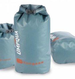 Tongass Dry Bag