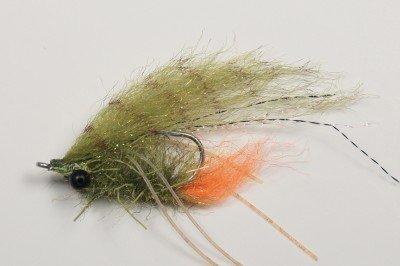 EP Bahamas Shrimp