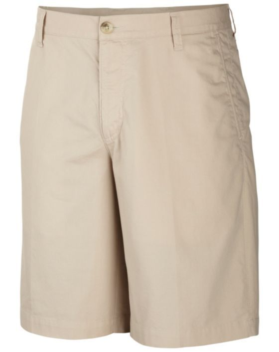 Columbia Bonehead Short 10""