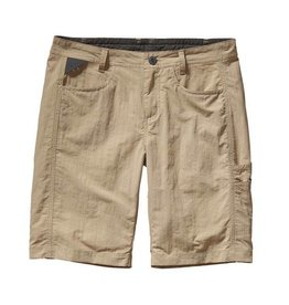 Patagonia W's Away From Home Short