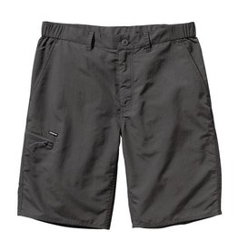 Patagonia M's Guidewater II Shorts