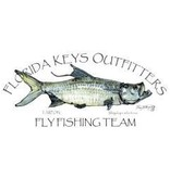 FKO Tarpon Fishing Team S/S Shirt