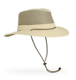 Badlands Hat by Madrone Headwear