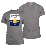 Umpqua Logo SS T-Shirt