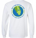 BullSugar.org T-Shirt L/S