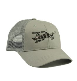 FKO Logo Trucker Hat by Orvis