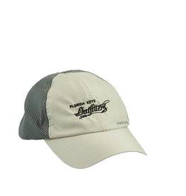 FKO Logo Fast N' Lite Cap by Madrone Headwear