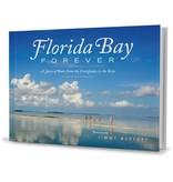 Florida Bay Forever