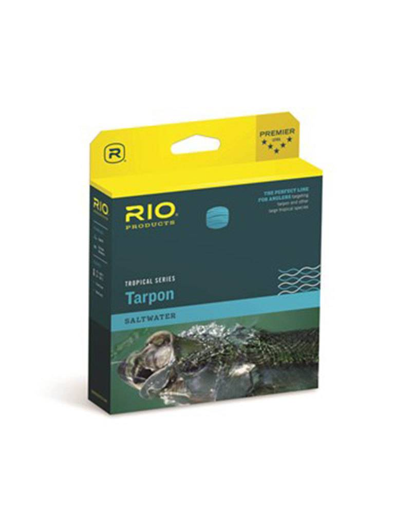 Rio Tarpon Fly Line