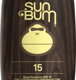 Sun Bum Original Lotion