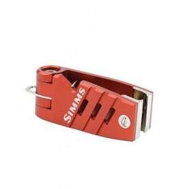 Simms Guide Nipper - Guide Orange