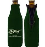 FKO Foldable Bottle Koozie