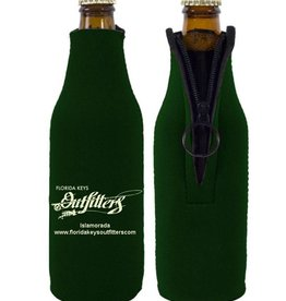 FKO Foldable Bottle Koozie